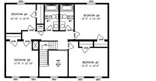 most efficient floor plans most efficient floor plan solved ufdcpu cannot be timed