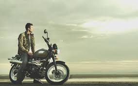triumph motorcycles wallpapers hd