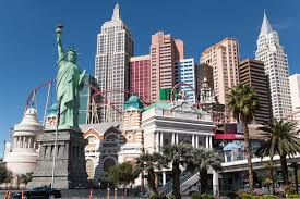 new york travel forecast images Weather las vegas in march temperature climate jpg