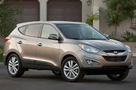 hyundai luxury suv buy a 2010 hyundai tucson in hempstead view pricing vehicles