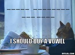 I Should Buy A Boat Meme - boat cat meme generator should buy a boat cat meme generator