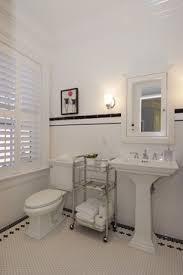Bathroom Tiles Toronto - lindsay creates a brand new victorian traditional bathroom