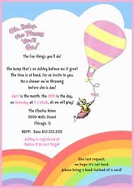 Baby Shower Invitation Creator Colors Couples Baby Shower Invitations In Conjunction With Baby