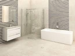 bathroom styles 2016 by who bathroom warehouse