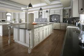 Shop Rta Cabinets Signature Vanilla Ready To Assemble Kitchen Cabinets Rta