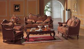 classic home furniture new with image of classic home interior on