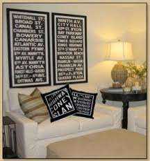 new york home decor stores new york home decor soleilre com