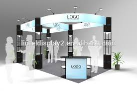 used photo booth for sale buy cheap china used booth products find china used booth