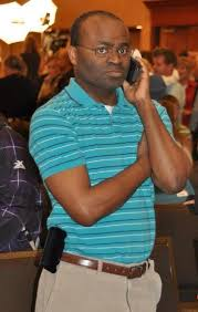 Talking On The Phone Meme - black guy on the phone know your meme