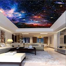 custom 3d photo wall murals star space for living room hotel lobby custom 3d photo wall murals star space for living room hotel lobby meeting room ceiling zenith mural wall papers home decor free wallpaper high resolution