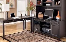 Desk Furniture For Home Office Home Office Warnock Furniture