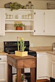 Kitchen Island Plans Diy Diy Kitchen Island Plans Tips U0026 Ideas U2014 Decorationy