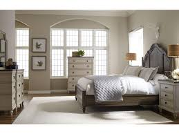 brookhaven 5pc bedroom set w bed