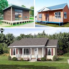 list manufacturers of kit homes made in china buy kit homes made