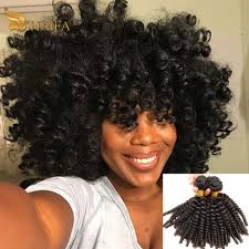 short curly weave hairstyles with bangs short hairstyles short
