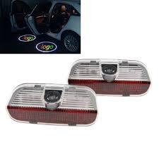 Porsche Cayenne Warning Lights - online get cheap boxster logo aliexpress com alibaba group
