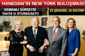 Ottoman Descendants Are There Still Members Of The Ottoman Dynasty Left Today How