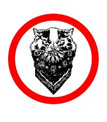 logo lamborghini png 99d191 25a75e8cee754aadabaa313915e0668b mv2 d 4200 4800 s 4 2 png