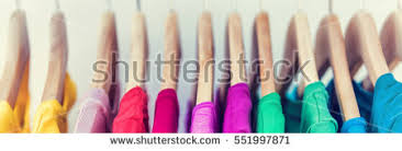 clothes stock images royalty free images u0026 vectors shutterstock