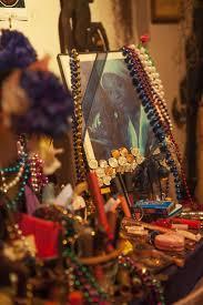 48 best new orleans voodoo images on pinterest voodoo hoodoo