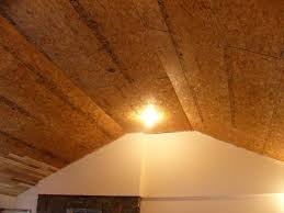 basement ceiling tiles ideas enough light for basement ceiling