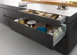 designer kitchen tables kitchen designer kitchen table with worthy elegant and modern