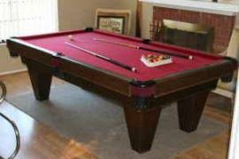 brunswick monarch pool table cost to ship brunswick monarch pool table from san clemente to