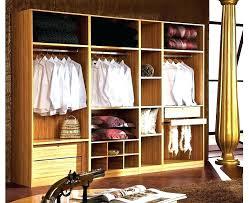 placard chambre à coucher placard chambre e coucher modele d armoire de chambre a coucher