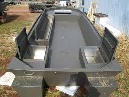 Marine Storage Cabinets Best 25 Boat Storage Ideas On Pinterest Lake Boats Buy A Boat