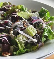 57 best recipes using ken u0027s dressing images on pinterest salad