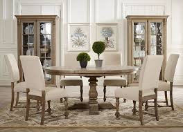 Avondale Dining Rooms Havertys Furniture Dining Room - Havertys dining room furniture