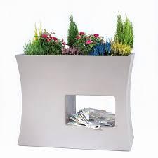 vasi in plastica da esterno vasi in plastica design casa e giardino arredogiardini it