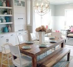 informal dining room ideas coastal decor furniture decor