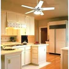 best kitchen ceiling fans with lights ceiling fan for kitchen kitchen ceiling extractor fans fan small