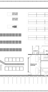 warehouse floor plans floor plan of warehouse google search rpg