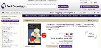 11 websites buy books internationally