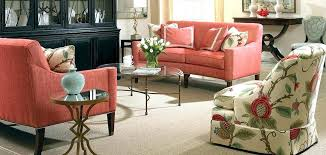 Living Room Furniture Chair Living Room Furniture Covers 6 S Living Room Chair Arm Covers