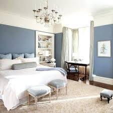Light Blue Grey Bedroom Blue Grey Bedroom Grey And Blue Bedroom Blue Gray Blue