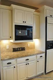kitchen cabinets with bronze hardware white cabinets bronze hardware kitchen cabinets kitchen