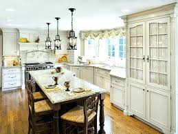 old country kitchen cabinets country kitchen decorating ideas country style kitchen designs