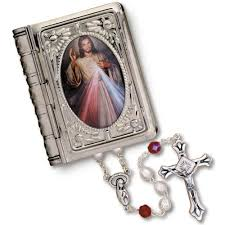 rosary cases rosary with mercy picture book box the catholic company