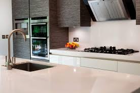 Kitchen New Design Designer Kitchens Luxury Kitchens Modern Kitchen Designs