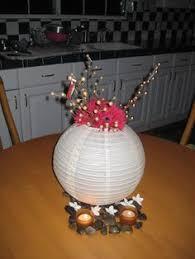 japanese lantern table l 41 chic budget friendly paper lanterns decor ideas to make your