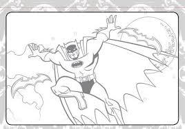 batman brave bold coloring pages varnaru