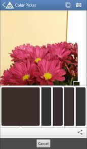 Color Scheme Picker by Bedroom Beautiful Decor Color Schemes Colors To Paint Nice Colour