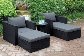 patio lounge chairs u2014 coco furniture gallery furnishing dreams