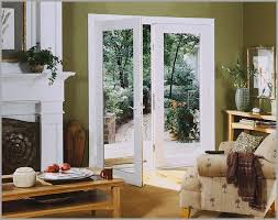 Hinged French Patio Doors Cheap French Patio Doors Comfortable Small Dining Rooms With