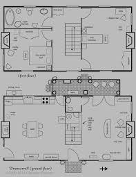 floor plans irish firebrands a novel christine plouvier ctr p1 wmk