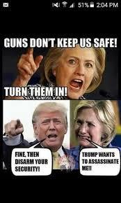 Hillary Clinton Cell Phone Meme - wikipedia leaks wikileaks release clinton foundation e mails trump s