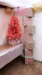 25 unique clear wrapping paper ideas on diy wrapping